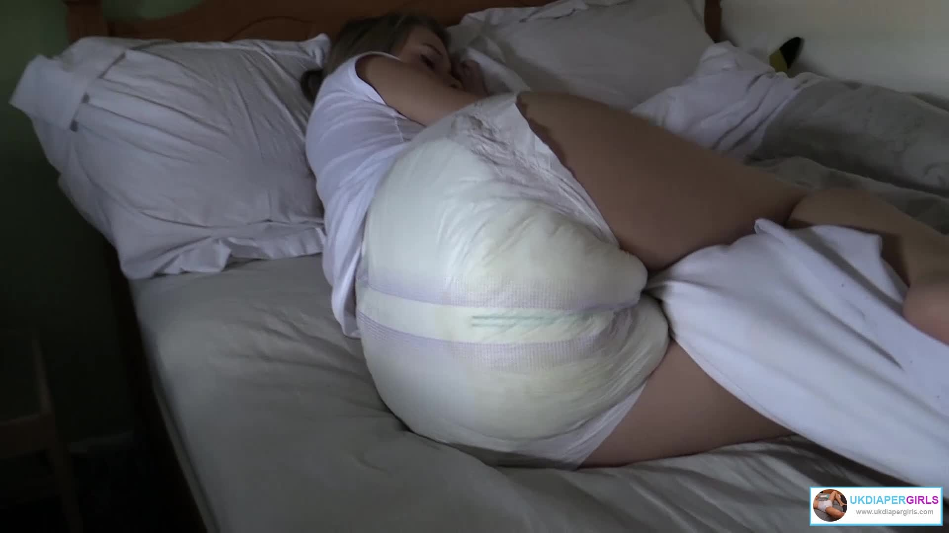 Teacher with student sexy video-3273